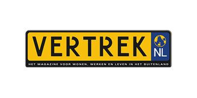 Reportage VertrekNL: Nederlandse ondernemers plukken de vruchten in Turkije