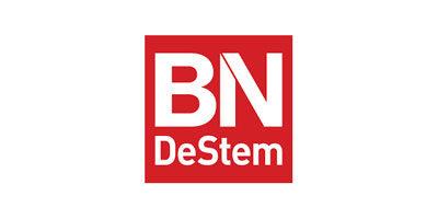 NXT GROUP | Post BN DeStem