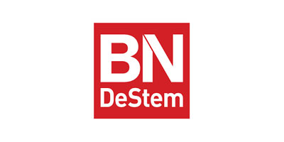 NXT GROUP | Post BN DeStem