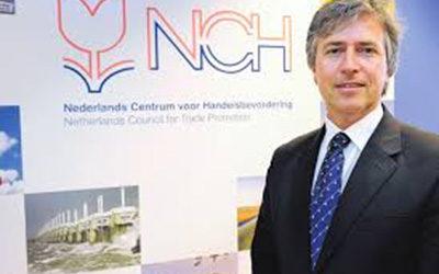 NCH stelt NXT GROUP aan als HollandHouse Partner