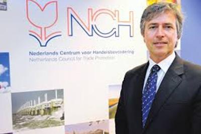 NXT GROUP | NCH stelt NXT GROUP aan als HollandHouse Partner