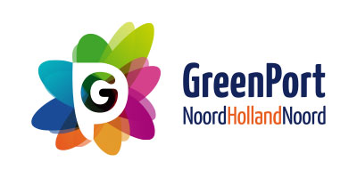 TIC to organize AmsterdamTrade & GreenportNHN trade mission to vibrant INDIA