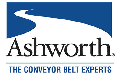 US firm Ashworth Bros. Inc. and NXT TRADE start a strategic partnership to grow the Indian conveyor belts market