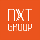 NXT Group